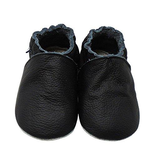 0c40b0bc5353c Moccasins | Baby Boys Shoes