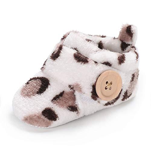 71612b57667 Cozy | Baby Boys Shoes