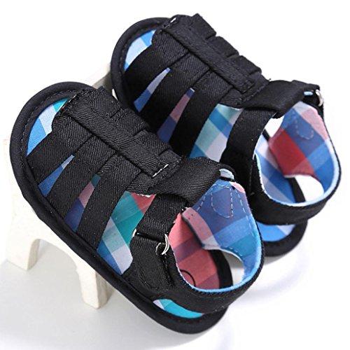 5fc6608b0b0ca Sole | Baby Boys Shoes