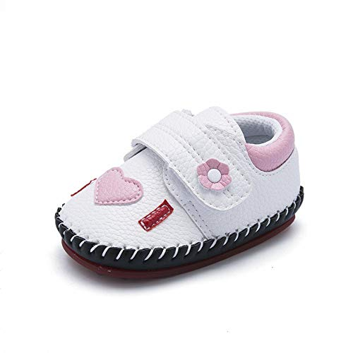 dcf50d829b6b0 Shoes | Baby Boys Shoes