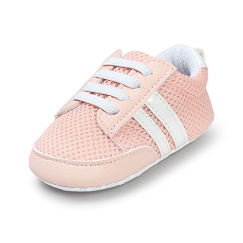 24e7cebd574f7 Anti-Slip | Baby Boys Shoes